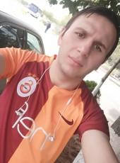 Şəhriyar , 28, Azerbaijan, Khirdalan