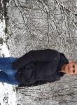 Ylian, 24, Munich