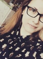 Katrina, 21, Russia, Krasnodar