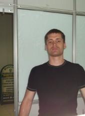 Van-K, 39, Russia, Moscow