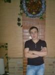 Dzhonik, 33  , Ulyanovsk