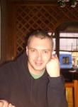 Sergey Len, 40, Skadovsk