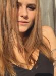 Anna, 21  , Shchebetovka