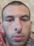 atanas zlatarski, 34  , Blagoevgrad