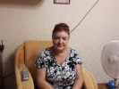 Olga, 57 - Just Me Photography 2
