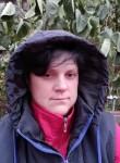 Ahmed , 26, Kiev