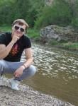 Alex, 28  , Krasnodar