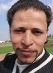 محمود, 42  , Cairo