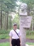 Dmitriy, 40  , Nadym