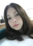 Ana, 18  , Seoul