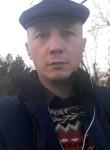 Roman, 44  , Vostochnyy