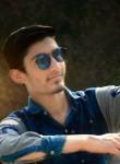 Faruk, 22  , Himatnagar