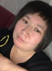 Zara, 29, Russia, Kazan