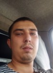 Ivan, 29  , Gulkevichi