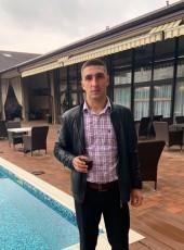 Artem, 26, Ukraine, Nikopol
