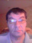 Tagir, 59  , Ufa