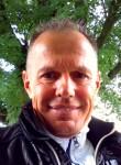 Henk, 51  , Roosendaal