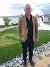 Vladislav, 49, Russia, Rostov-na-Donu