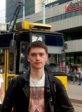 Se, 26, Ukraine, Khmelnitskiy