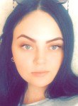 olya, 24  , Lopatino