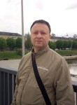 Дену, 40  , Kaliningrad