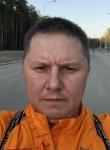 Pavel, 40, Verkhnyaya Pyshma