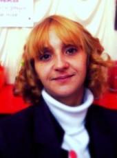 Irishka, 30, Belarus, Vilyeyka