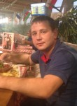 Dmitriy, 37, Krasnodar