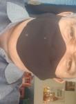 Sebastião , 61  , Uberlandia