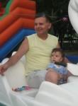 Valeriy, 55  , Bobrov