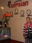 Эмилия, 67  , Gomel