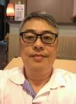Jingguo, 61  , Hong Kong