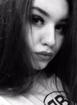 Katya, 19, Berezniki