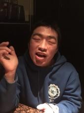 HIRO, 38, Japan, Yamagata-shi