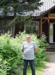 VladislavChayko, 54  , Yerbogachën