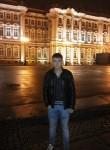Nikolay, 27, Saint Petersburg