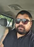 Rahul Jain, 37, Delhi