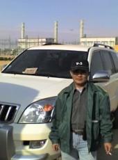 Alik, 62, Kazakhstan, Karatau