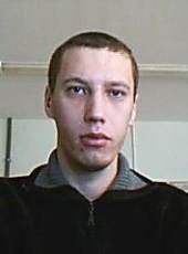 Aleksandr, 33, Russia, Petrovsk