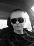 Albert, 46  , Voronezh