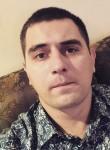 Konstantin, 28, Michurinsk