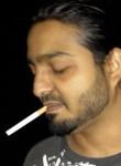 Prashant, 34  , Kampung Bukit Baharu