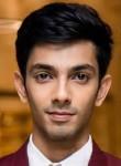 Harish, 21 год, Erode