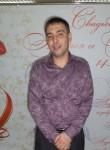 aleksey, 39  , Shumerlya