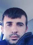 beytullah, 28  , Derinkuyu
