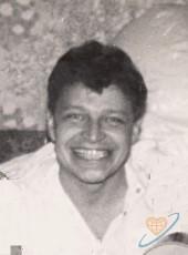 LEV, 43, Russia, Chelyabinsk