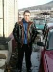 Sergey, 34  , Bograd