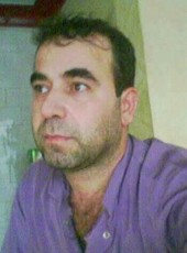 Yura, 45, Saudi Arabia, Al Bahah