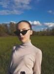 Olga, 18, Kazan