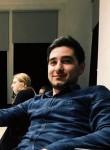 lashiko, 24  , Batumi